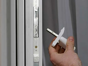 UPVC Locks & Upgrades