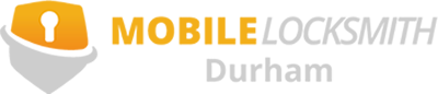 durham-locksmith-logo